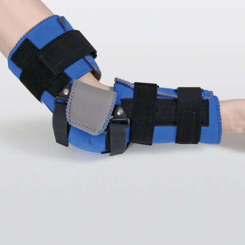 Arm - Flex Cuff ECO