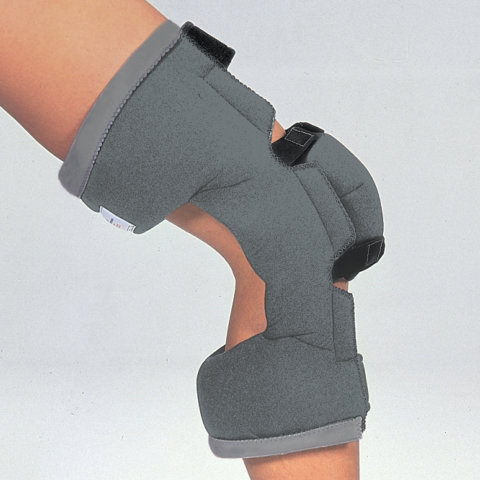 Pediatric - Leg - Premier Knee Corrective Orthosis