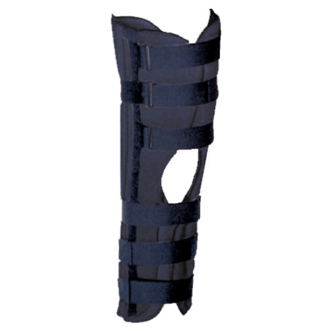 Knee Immobilizer by RCAI