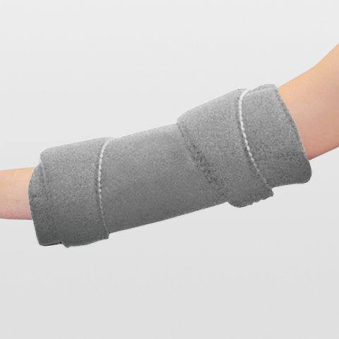 Elbow Stabilizer