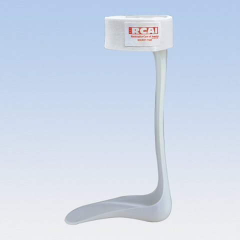 Foot - Leaf Spring Orthosis
