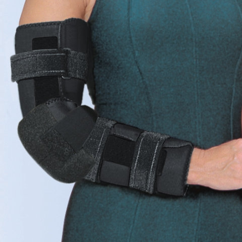 Arm - Flex Cuff POP ECO